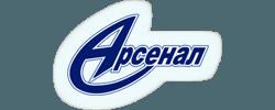 Свердловская областная общественная организация инвалидов и ветеранов военных конфликтов